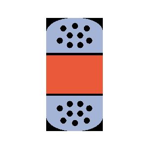 icon Notfallkonsultationen