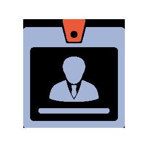 icon Verkehrsmedizinische Kontrolluntersuchungen für Senioren