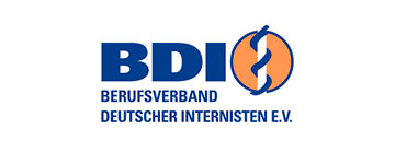 Bild: Logo BDI