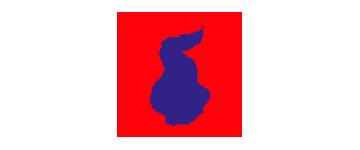 Bild: Logo SGNOR